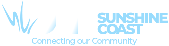 OurSC Sunshine Coast News, Connecting our Community